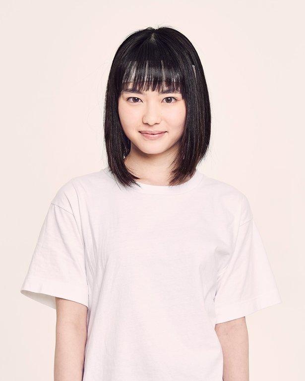 山田杏奈の画像 p1_30