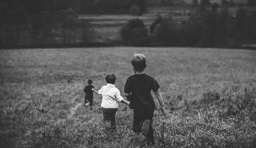 ノーベル文学賞受賞作家カズオ・イシグロのおすすめ作品『わたしを離さないで』
