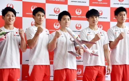 谷川翔選手は兄弟揃ってイケメン!腕の筋肉がすごい!気になる身長は?
