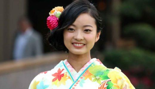 川瀬莉子は子役の河西莉子でモデルのりこたむ?中学生日記にも出演!