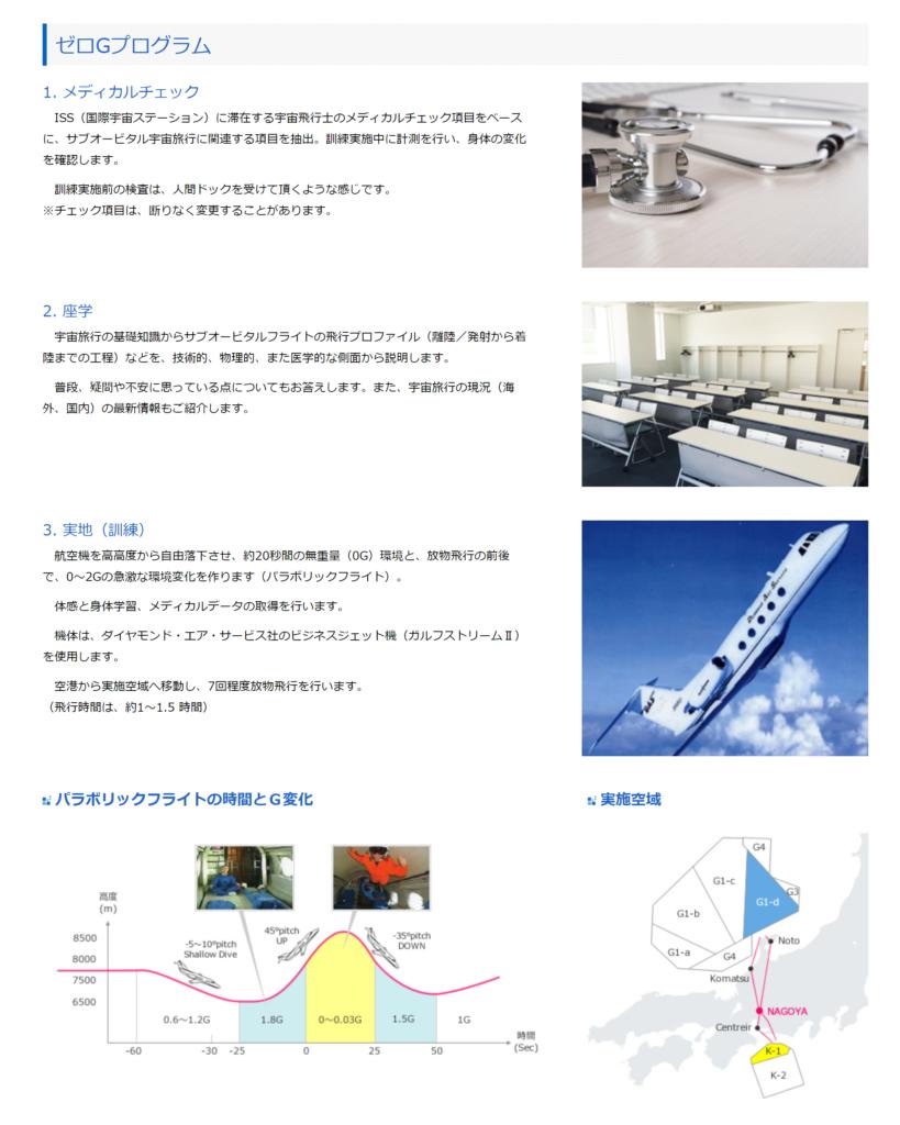 https://pdas.co.jp/pp/program.php