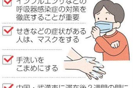 新型コロナウイルス収束は夏?東京五輪への影響は?治療薬間に合う?