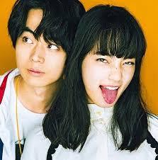 菅田将暉と小松菜奈結婚発言も?お似合い画像がまるでデート写真!
