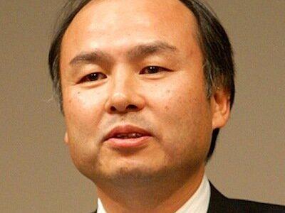 医療崩壊が日本でも?孫正義ツイートに批判!PCR検査が原因?新型コロナ