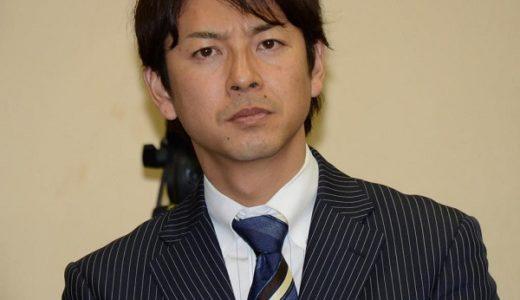 富川アナの妻の顔画像は?元タレントで恋のから騒ぎに出演のみきさん?