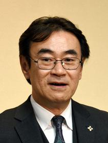 黒川検事長の退職金はいくら?6000万円で月収130万円の47倍?